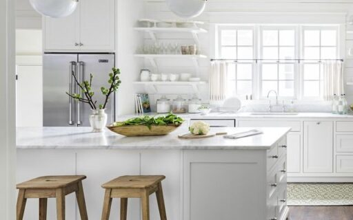6 Essential Items Every Kitchen Needs