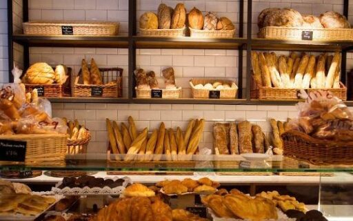 5 Things You Should Know Before Opening A Bakery