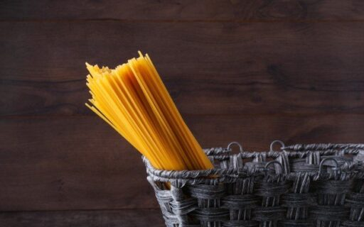 8 Things That Make Pasta So Great