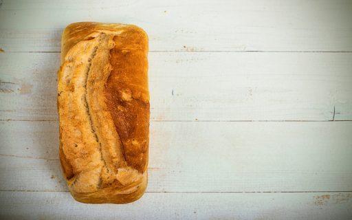 SARDINE BREAD RECIPE